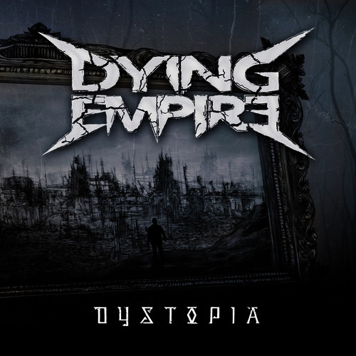 Dying Empire -